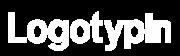 Logotypin
